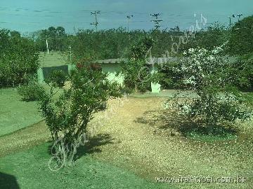 Itapetininga Vila Sao Goncalo Casa Venda R$2.100.000,00 4 Dormitorios 8 Vagas Area do terreno 3000.00m2