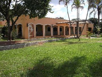 Itapetininga Estancia Conceicao Casa Venda R$1.500.000,00 8 Dormitorios 4 Vagas Area do terreno 4970.00m2