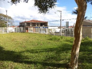 Alugar Comercial / Salão Comercial em Itapetininga. apenas R$ 850.000,00