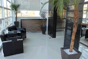 Alugar Casa / Comercial em Sorocaba. apenas R$ 350.000,00