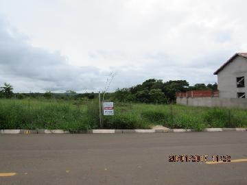 Alugar Terreno / Terreno em Condomínio em Itapetininga. apenas R$ 100.000,00