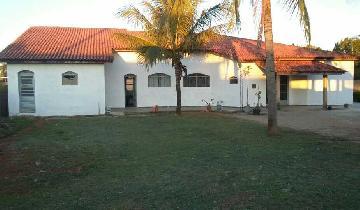 Aracoiaba da Serra Vila Barreiro casa Venda R$1.600.000,00 4 Dormitorios  Area do terreno 1000.00m2 Area construida 530.00m2