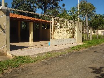 Alugar Rural / Rancho em Itapetininga. apenas R$ 250.000,00