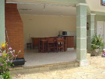 Comprar Casa / Condomínio em Itapetininga apenas R$ 1.000.000,00 - Foto 21