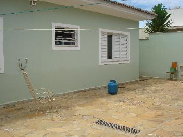 Comprar Casa / Condomínio em Itapetininga apenas R$ 1.000.000,00 - Foto 20