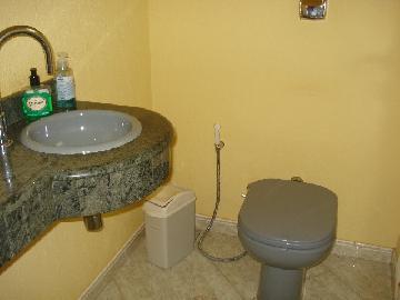 Comprar Casa / Condomínio em Itapetininga apenas R$ 1.000.000,00 - Foto 16