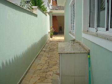 Comprar Casa / Condomínio em Itapetininga apenas R$ 1.000.000,00 - Foto 13
