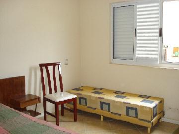 Comprar Casa / Condomínio em Itapetininga apenas R$ 1.000.000,00 - Foto 8