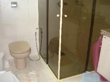 Comprar Casa / Condomínio em Itapetininga apenas R$ 1.000.000,00 - Foto 7