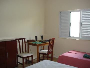 Comprar Casa / Condomínio em Itapetininga apenas R$ 1.000.000,00 - Foto 6