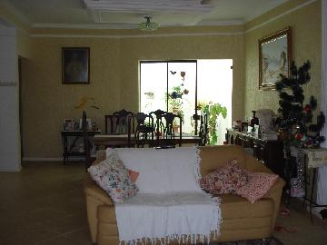 Comprar Casa / Condomínio em Itapetininga apenas R$ 1.000.000,00 - Foto 4