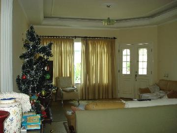 Comprar Casa / Condomínio em Itapetininga apenas R$ 1.000.000,00 - Foto 3