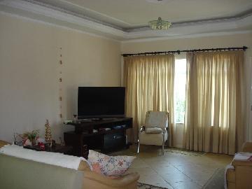 Comprar Casa / Condomínio em Itapetininga apenas R$ 1.000.000,00 - Foto 2