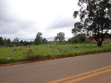 Itapetininga Vila Itapetininga Terreno Venda R$1.500.000,00  Area do terreno 21300.00m2