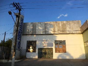 Itapetininga Centro Comercial Locacao R$ 9.000,00  Area do terreno 600.00m2