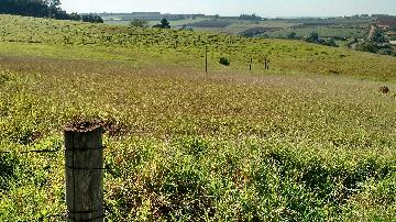 Alugar Rural / Sitio em Itapetininga. apenas R$ 270.000,00