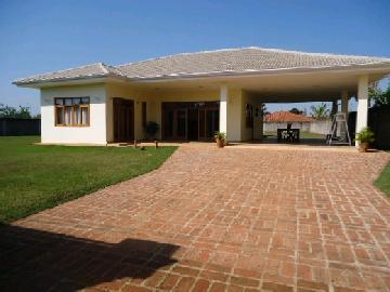 Itapetininga Estancia Conceicao Casa Venda R$1.300.000,00 3 Dormitorios 6 Vagas Area do terreno 2331.00m2