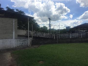 Alugar Comercial / Barracão em Itapetininga apenas R$ 12.000,00 - Foto 29
