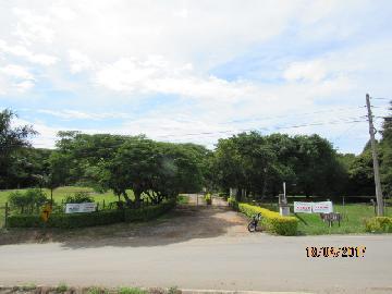 Itapetininga Distrito Industrial Comercial Venda R$3.400.000,00  Area do terreno 43000.00m2 Area construida 2924.00m2