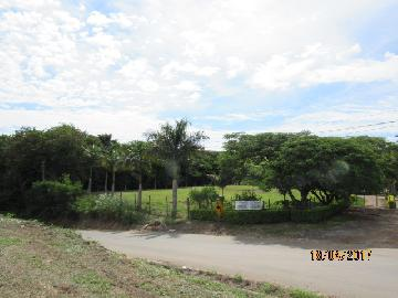 Itapetininga Distrito Industrial Comercial Venda R$3.400.000,00  Area do terreno 43000.00m2