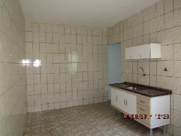 Alugar Casa / Padrão em Itapetininga apenas R$ 900,00 - Foto 2