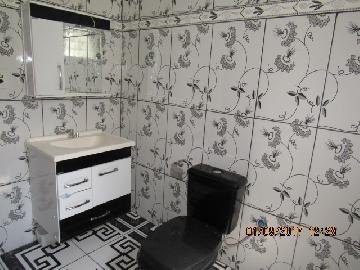 Alugar Casa / Padrão em Itapetininga apenas R$ 900,00 - Foto 3