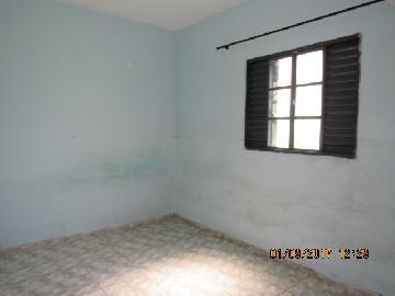 Alugar Casa / Padrão em Itapetininga apenas R$ 900,00 - Foto 5