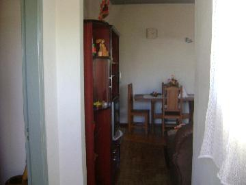 Alugar Casa / Padrão em Itapetininga. apenas R$ 280.000,00