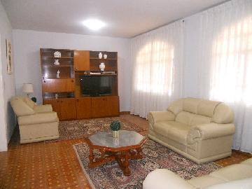 Alugar Casa / Padrão em Itapetininga. apenas R$ 600.000,00