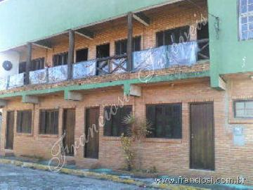 Alugar Casa / Padrão em Cananéia. apenas R$ 800.000,00