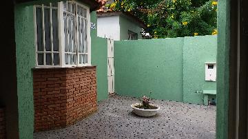 Alugar Casa / Padrão em Itapetininga. apenas R$ 580.000,00