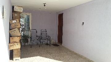 Comprar Casa / Padrão em Itapetininga apenas R$ 850.000,00 - Foto 2