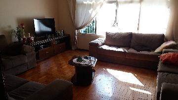 Comprar Casa / Padrão em Itapetininga apenas R$ 850.000,00 - Foto 3