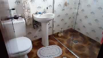Comprar Casa / Padrão em Itapetininga apenas R$ 850.000,00 - Foto 5