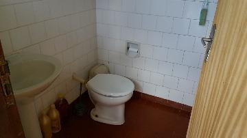 Comprar Casa / Padrão em Itapetininga apenas R$ 850.000,00 - Foto 18