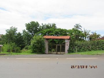 Itapetininga Vila Camarao Casa Venda R$2.000.000,00  Area do terreno 15000.00m2
