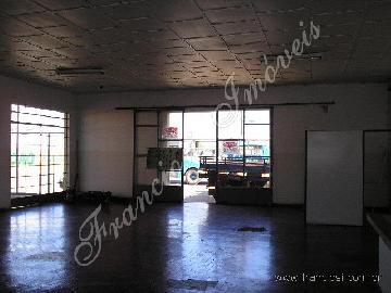 Itapetininga Centro Comercial Venda R$4.350.000,00  Area do terreno 2900.00m2 Area construida 2000.00m2