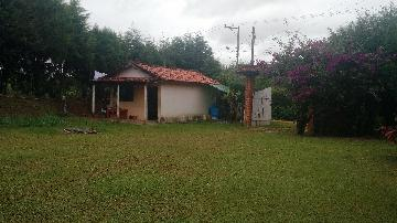 Alambari tatetu Rural Venda R$480.000,00 3 Dormitorios 2 Vagas Area do terreno 4500.00m2