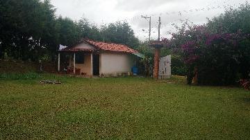 Alambari tatetu 0 Venda R$480.000,00 3 Dormitorios 2 Vagas Area do terreno 4500.00m2