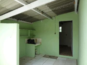 Comprar Casa / Padrão em Itapetininga apenas R$ 470.000,00 - Foto 15