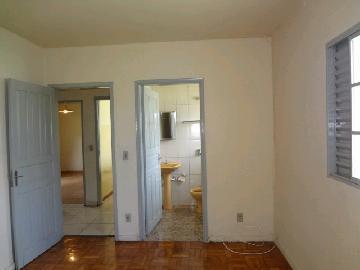 Comprar Casa / Padrão em Itapetininga apenas R$ 470.000,00 - Foto 13