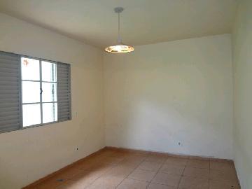 Comprar Casa / Padrão em Itapetininga apenas R$ 470.000,00 - Foto 9