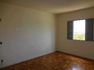 Comprar Casa / Padrão em Itapetininga apenas R$ 470.000,00 - Foto 5