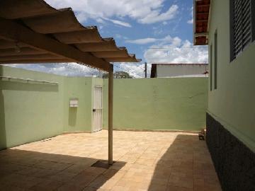 Comprar Casa / Padrão em Itapetininga apenas R$ 470.000,00 - Foto 2