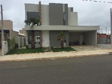 Itapetininga Jardim Colombo Casa Venda R$1.600.000,00 3 Dormitorios 2 Vagas Area do terreno 409.00m2