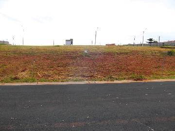 Alugar Terreno / Terreno em Condomínio em Itapetininga. apenas R$ 75.160,00