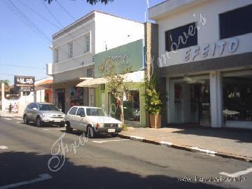 Sao Paulo Tatuape Salao Venda R$1.050.000,00 1 Dormitorio  Area do terreno 200.00m2