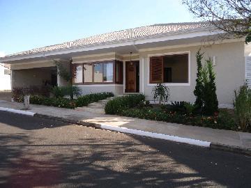 Itapetininga Jardim Maraba Casa Venda R$2.500.000,00 4 Dormitorios 3 Vagas Area do terreno 720.00m2
