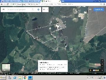 Itapetininga Varzea de Cima Rural Venda R$4.200.000,00 4 Dormitorios  Area do terreno 508200.00m2