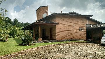 Itapetininga Bairro da Conceicao Rural Venda R$1.500.000,00 3 Dormitorios  Area do terreno 35000.00m2
